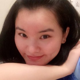 阿木春秋 28岁 期望两年内结婚 广东-阳江 165cm 10W以下 我的意中人是个盖世英雄,他会身披金甲,光芒万丈来娶我,这不是神经病,是理想!