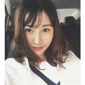 大王 28岁 期望两年内结婚 甘肃-兰州 167cm 10W以下 喜欢浪漫 感性的小女人