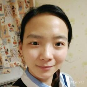 玲玲 27岁 期望两年内结婚 四川-成都 160cm 10w以下 自己的生活自己做主