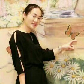 Amy 33岁 期望两年内结婚 广东-深圳 164cm 10w以下 朋友介紹來的,第一次上這種相親網站,我是個直性子,不懂撒嬌,有點倔脾氣,一切隨緣……