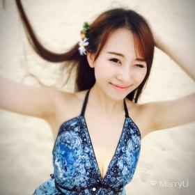 momoko 27岁 期望两年内结婚 北京-西城区 163cm 10W~20W 非典型北京姑娘,部队大院长大的孩子,干部家庭。家教严格,从小按部就班地长大,长大后学会独立思考,对事情也有了主见。对任何事物充满了好奇心,喜欢美好的事物。外表还算时尚,内心比较柔和内敛。希望做个有温度,有意思,有营养,懂价值的女人,最后我希望遇到一个能够互相欣赏的人,一起发现彼此、发现生活。车房皆具备,就不认证了~另,不太喜欢随便加陌生人联系方式,如果你对我感兴趣,可以先简单介绍下自己,让我能够了解一下不熟悉的陌生人,如果你有任何问题可以留言问我,平常工作较忙,会不定时上线回复~纯点赞关注的就不回复啦,谢谢理解~