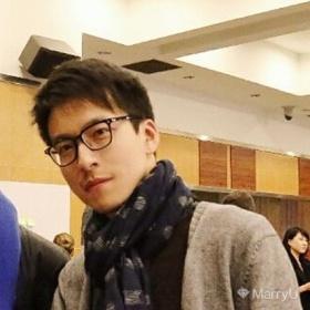 M达文西C 31岁 期望两年内结婚 浙江-杭州 185cm 20w~30w 185 天蝎男,海龟硕士