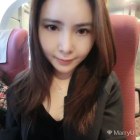 KathyC 30岁 期望一年内结婚 广东-广州 165cm 10W~20W 幸福不会太迟,只要你是真的