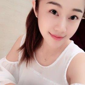 雨 29岁 期望两年内结婚 香港 162cm 20W~30W 愛·不是尋找一個完美的人, 而是學會用完美的眼光去欣賞那個並不完美的人;沒有謊言,相互信任_懂得珍惜;要的就是一份踏實.  ...非诚勿扰