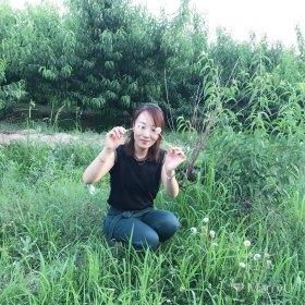 錡 29岁 期望两年内结婚 新疆-乌鲁木齐 163cm 20W~30W 对的时间、遇到对的你