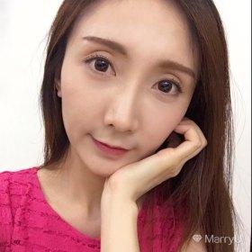 Akilla 27岁 期望一年内结婚 广东-广州 166cm 10W~20W ~