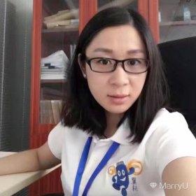 彤彤 37岁 期望一年内结婚 广东-广州 170cm 10W~20W 希望所有人找我一份真爱,永远幸福的在一起!