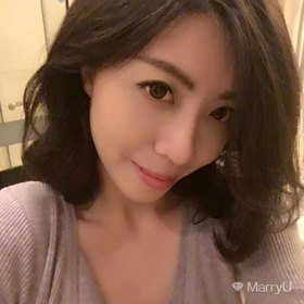carrie嘉嘉 35岁 期望两年内结婚 香港 165cm 10W~20W 一直在好努力尋找屬於自己的幸福!希望可以遇到真誠相知的那個對的人!更懂珍惜!你在嗎?