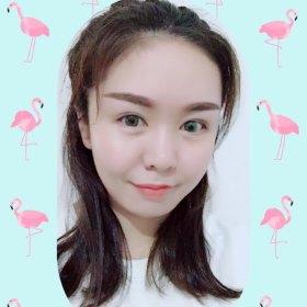 甜一八 25岁 期望两年内结婚 江苏-南京 165cm 10W~20W 不说心灵鸡汤