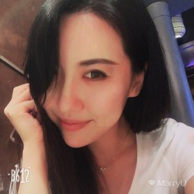 甜蜜 28岁 期望两年内结婚 新疆-乌鲁木齐 166cm 10W以下 真实