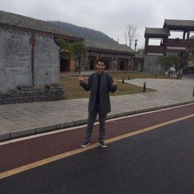 伊凡 32岁 期望一年内结婚 广东-深圳 175cm 50W~100W 只为婚姻而来,并祝福大家。