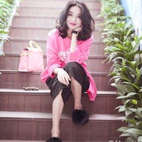 瑞情 28岁 期望一年内结婚 广东-珠海 165cm 20W~30W 我是成熟稳重型的,希望你也是成熟稳重有品味的。