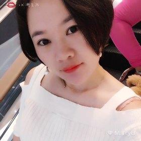 linda 32岁 期望一年内结婚 山东-济南 163cm 10W以下 我遇见你很晚,可是我会陪伴你很久。