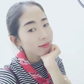 ProFan 27岁 期望两年内结婚 云南-昆明 170cm 10W~20W 落落大方