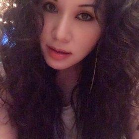 春天 38岁 期望一年内结婚 香港 140cm 10W~20W 希望找到有缘人