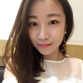 小末 27岁 期望一年内结婚 浙江-杭州 163cm 10W~20W 热爱生活