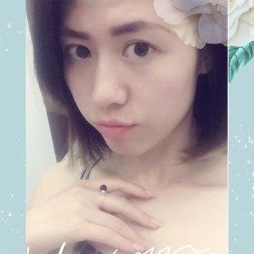 sherry 28岁 期望两年内结婚 黑龙江-哈尔滨 170cm 10W以下 健康的活着 真诚的爱着