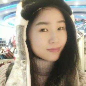 太好啦Zoe 26岁 期望两年内结婚 广东-广州 165cm 10W~20W 91年,外资银行,旅游,阅读,钢琴,美食
