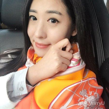 xin小xin 33岁 170cm 10W~20W 射手座 湖北-武汉  高校教师~