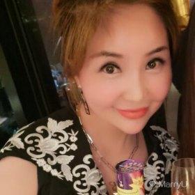 Vivi 36岁 期望一年内结婚 香港 163cm 10W~20W 善良,熱情,活潑,有愛心