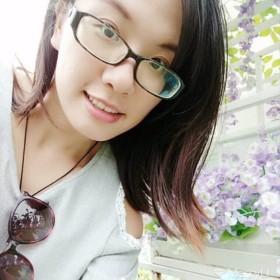 Maphew 28岁 期望两年内结婚 广东-广州 162cm 10w以下 简单。