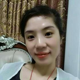 琪琪 36岁 期望一年内结婚 广东-广州 169cm 30w~50w 找一个相亲相爱,有责任,顾家,上进的人过后半生。骗人的不要加我