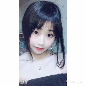 金雨 21岁 期望两年内结婚 湖南-长沙 164cm 10W以下 1