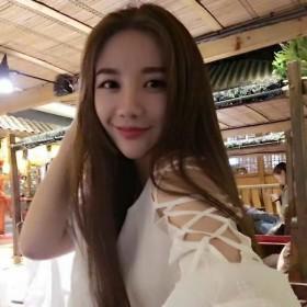 韩韩 29岁 期望两年内结婚 辽宁-沈阳 164cm 10W~20W 随缘