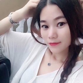 七七 30岁 期望两年内结婚 湖南-长沙 165cm 10W以下 女人是架钢琴,想要听到美妙的曲子在于男人去怎样弹奏