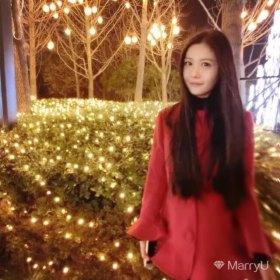 许茶 23岁 期望两年内结婚 广东-深圳 167cm 30W~50W 94年生 双鱼座 政府机关工作 稳定