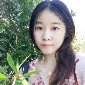 七月 24岁 期望两年内结婚 福建-福州 160cm 10W以下 似乎等了你很久。