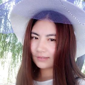 梅子 25岁 期望两年内结婚 宁夏-银川 164cm 10w以下 性格大咧,喜欢简单平静的生活,一心一人相伴即可。