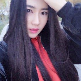 清紫韵 27岁 期望一年内结婚 河南-郑州 174cm 10W以下 简单,宅女,找专一,脾气好、人品好的真诚想结婚的人,闲杂人等请勿扰!