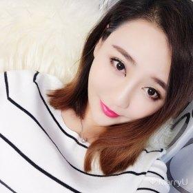 璐璐 29岁 期望两年内结婚 天津-河北区 164cm 20W~30W 活泼开朗
