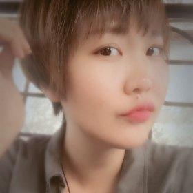 无无无无无无 29岁 期望一年内结婚 新疆-乌鲁木齐 178cm 10W~20W 性格开朗,爱笑,希望能找到一个疼我宠我的另一半