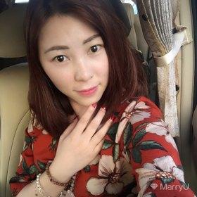 瑞瑞 27岁 期望一年内结婚 云南-昆明 165cm 10W~20W 男人贵在独宠一个女人,女人贵在安分守己。
