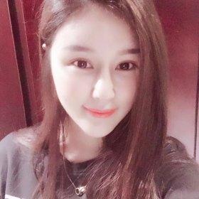 Vv 22岁 期望一年内结婚 浙江-杭州 162cm 10W~20W 配了一张素颜照,要求太高的就不用打招呼了