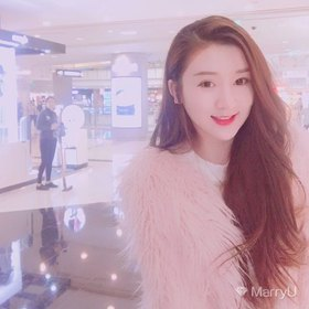 尹冠男_ 25岁 期望一年内结婚 上海 164cm 10W~20W 湖南师大音乐歌剧系毕业。