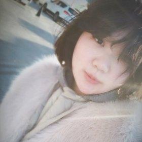 LuckyQ 26岁 期望一年内结婚 北京 162cm 10W~20W 乐观开朗但是比较拒绝陌生人!
