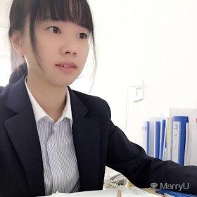 漫漫舞意 25岁 期望一年内结婚 浙江-杭州 158cm 10W以下 简单点,以结婚为目的。上的了厅堂,下的了厨房。不打算定居杭州的就算了。不太上这个软件,有眼缘的私聊留言。
