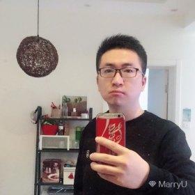 腾格里 30岁 期望两年内结婚 河南-郑州 172cm 10w~20w 具有水瓶座典型特征、喜欢简单、天生善良、偏于理性、关爱众生,但不多管闲事;细心体贴,属于暖男。