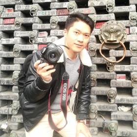 Mr.Nie 33岁 期望一年内结婚 重庆-南岸区 168cm 10w~20w 爱好旅行, 生活有乐趣 爱好广泛, 希望找一个有眼缘相互喜欢欣赏的爱人一起组成家庭,浪漫满屋。