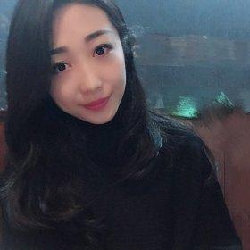 00 24岁 期望一年内结婚 浙江-温州 162cm 10W~20W 要求,浙江温州人