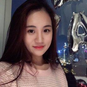 May 24岁 期望两年内结婚 香港 168cm 30W~50W -