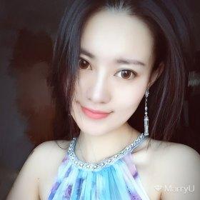 Amy 29岁 期望两年内结婚 黑龙江-牡丹江 173cm 10W以下 始于初见 止于终老