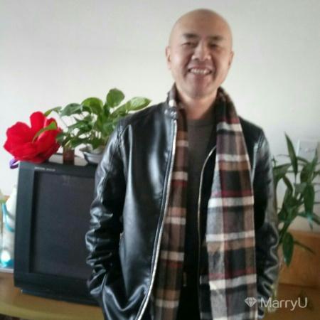 雨后天晴 50岁 173cm 10w~20w 狮子座 河北-秦皇岛  尊重他人,爱打拼,有理想,重感情,爱家,喜欢旅游