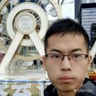 伟 27岁 168cm 10w以下 狮子座 广东-广州 游戏,看电影,善解人意,开朗,理性,孝顺,责任感 乐观、易相处,哈哈