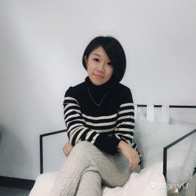 Sunny 32岁 期望两年内结婚 江西-南昌 155cm 10W~20W 简单的我希望遇上简单的你 过着简单的生活  就挺好