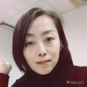 Lang 36岁 期望半年内结婚 上海-虹口区 160cm 10W~20W 随缘吧……  婚恋中介请不要来电话打扰,谢谢!