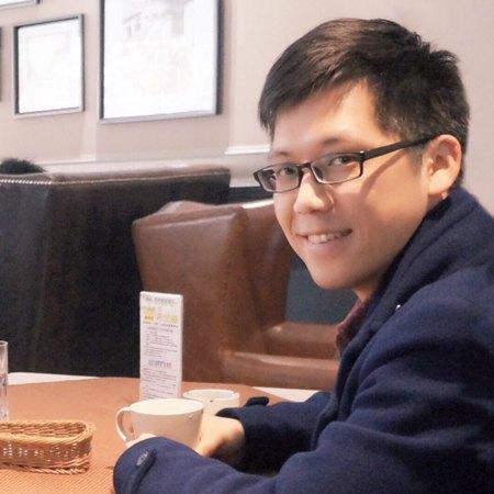 Ning  33岁 175cm 10W~20W 狮子座 广东-广州 钓鱼,美食,汽车,看电影,运动,摄影,音乐,旅行,孝顺 喜欢音乐电影小说历史旅行,一切随缘相遇。